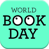 World Book Day Match Game 1.0