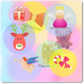 Cute Bubble Shooter 1.0