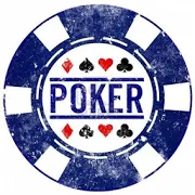 Poker Assistant 3.0