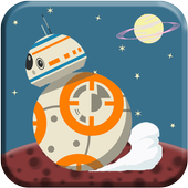 BB8 Star Adventure 1.1