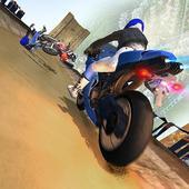 Mega Ramp Bike Stunts GT 1.1.1