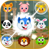 Pet crush rescue 1.0.1