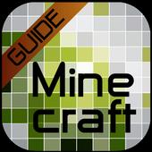 Crafting Helper for Minecraft 1.0