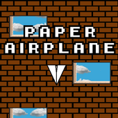 Paper Airplane 1.2