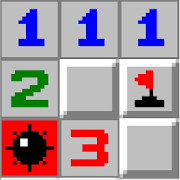 Minesweeper Classic 2016 1.1