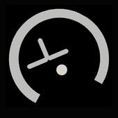 Switch Circle - Tap Circle 1.0