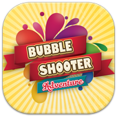 Bubbles Game : Bubble Shooter 1.0
