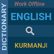 English : Kurmanji Dictionary 2 0 0 APK Download - Android