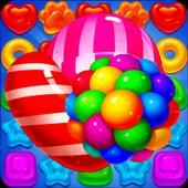 Candy Match Blast 2.3
