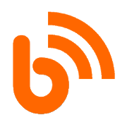 Blogaway for Android (Blogger) 7.0.3