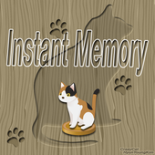 InstantMemory 1.0