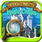 Hidden Objects: World Castles 1.2