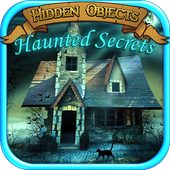 Hidden Secrets Haunted Houses 1.2
