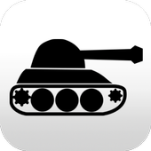 Tank Destroyer 1.3