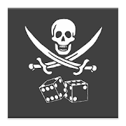 Pirate Dice - Chromecast Game 1.0.1