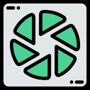 droidcamx pro 6.7.1 apk