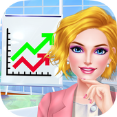 Girl Boss - Beauty's Dream Job 1.2