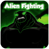 Alien Fighting - Ultimate Transform 4.0