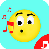 notification ringtone whistle download
