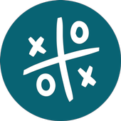 Tic Tac Toe Plus 1.1.0