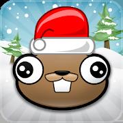 Noogra Nuts Seasons 1.3.5