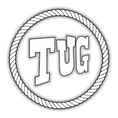 Tug Your Friend! 1.0