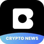Top 49 Apps Similar to Belsat TV Live