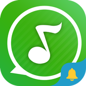 Ringtones for Whatsapp Free 2.0.0