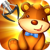 Toy Claw - Easy Game for Kids 1.0.1