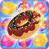 Cookie Sweet Super 1.1