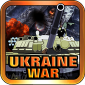 Ukraine War: Angry Terrorists 1.06