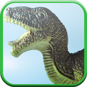 2017 New Games Free | Dinosaur 1.0.2