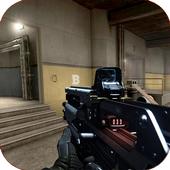 Counter Terrorist Fire Combat 1.1
