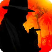 Crime City Legend 1.0.0