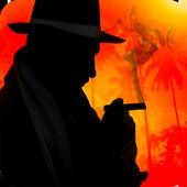 Crime City Legend 1.0.0
