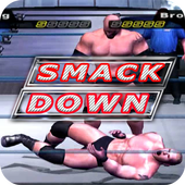 Tips for Smackdown Pain 1.0