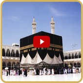 Makkah Live 1.0
