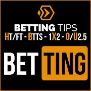 betting tips 1x2 informative speech