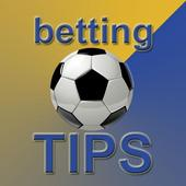Betting Tips 1.9