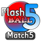 Flash Ball 5 1.3