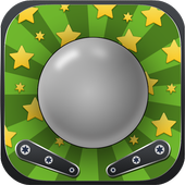 Pinball Shooter 1.0