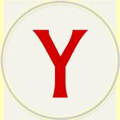 Browser Yandex яндекс - Free Tips 1.0