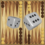 Backgammon 1.1.5