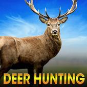 Wild Deer Hunting Animal Sniper Shooter Strike 1.1.1