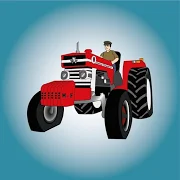 What Tires Are Recommended For My Car, Tractor Game Ferguson, What Tires Are Recommended For My Car