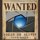Wanted Poster Maker 2.5 APK Download - Android Entertainment Apps