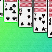 Pyramid Solitaire Free Game 1.0