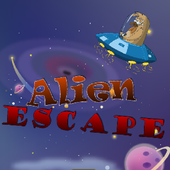 Alien Escape 1.1
