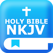 com nltbiblefreedownloadoffline nltbibleaudio 1 1 19 APK Download
