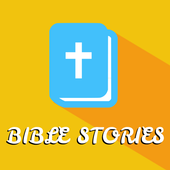 Bible Stories Comics Malayalam 2 1 1 APK Download - Android